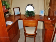70 Azimut Study/Office Desk
