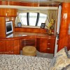 70 Azimut Master Starboard